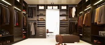 Made To Measure Bedroom Furniture Bespoke Furniture Oak Furniture Shabby Chic Furniture Living