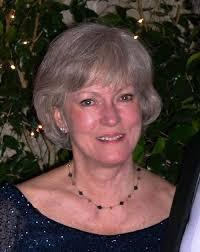 Obituary: Brenda Kullman Christian Solley | Dunwoody News ...