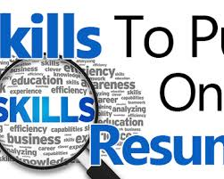 data entry job description for resume resume format pdf data entry job description for resume warehouse shipping and receiving resume sample data warehouse resume breakupus