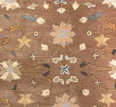 8x10 area rugs under 100 8 x area rug under 0 the brilliant 8 x area
