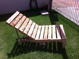 wooden pallets furniture. How To Build Wooden Pallet Chairs Furniture Teak Wood Patio Table And Pallets