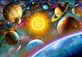 Тайны космоса Инопланетные цивилизации попытки связи с Землей