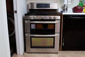 maytag gemini double oven electric. Simple Maytag Intended Maytag Gemini Double Oven Electric E