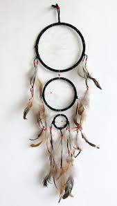 Dream Catchers Inc Dream Catcher Double Ring Canadian Indian Art Inc 30