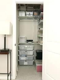 office closet organizer. Office Closet Organization Ideas. Wardrobe:best Design For Organizer Ideas Pictures Inspirations H