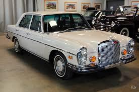 Original mercedes w111 w112 w109 w108 w113 early style toolkit bag 300sel 280se. 1972 Mercedes Benz 280se 4 5