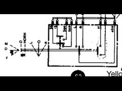 mk2 escort headlamp stalk wiring? Audio Control Wiring Diagram rescued attachment light switch jpg