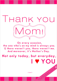 images of i love you mom in spanish poems ehero