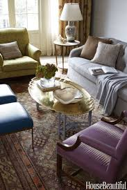 251 mejores imágenes de Living Rooms en Pinterest | Espacios de ...