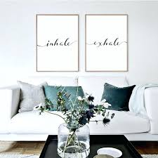 unusual wall art ideas uk living room pictures remodel and decor regarding plan 3 best on unusual wall art ideas uk decoration  on unusual wall art ideas uk with unusual wall art ideas uk decoration wall decor
