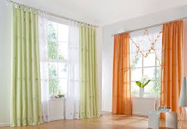 Small Picture full image for bedroom curtain patterns 2 modern bedroom curtain
