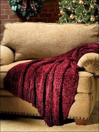 Free Afghan Knitting Patterns Circular Needles Gorgeous Free Afghan Throw Knitting Patterns Lap Of Luxury Free Knit