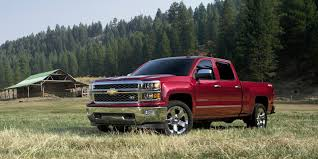 10 Quick Trucks - Quickest Trucks from 0-60 - Road & Track