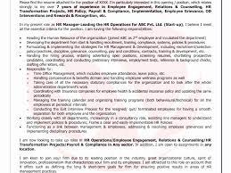 Packer Job Description Resume Picker Packer Resume Sample