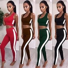<b>2019 Ariel Sarah 2019</b> Women'S <b>Yoga</b> Set New Tights Sportswear ...
