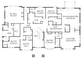 draw floor plans house map drawing stylish draw floor plans draw floor plans magnificent drawing house