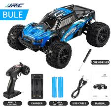 Wholesale Q122 <b>1:16</b> RC Car Toy Remote Control Charger Usb ...