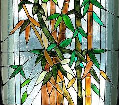painting glass door varsetellasite