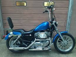 luxury harley davidson sportster parts for sale honda motorcycles