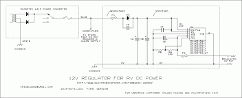 centurion cs wiring diagram wiring diagram 30 trailer wiring diagram jodebal