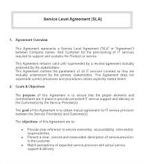 Contract Service Agreement Cool Contract Template For Consulting Services Canada Sample Agreement