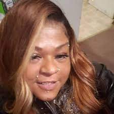 Felecia Roberson Facebook, Twitter & MySpace on PeekYou