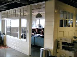 warehouse office design. Office Warehouse Layout Design Image Galleries Commercial Gallery 1956 Mid Century Bb 1 Cool