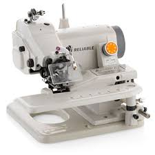 Jc Penny Sewing Machine