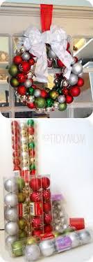 Dollar General Christmas Lights Price 30 Dollar Store Christmas Ideas 2017
