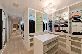 Huge Closets Stunning Walk In Wardrobe Designs With U Shape Brown Closets Also 5919 by xevi.us