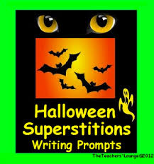 top tips for writing in a hurry halloween essay topics here are 10 horrifying horror story prompts that should give you the chills and get you writing something scary use this classic story writing activity