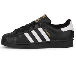 adidas shoes for girls superstar black. adidas shoes superstar for girls black apartment in los granados, duquesa, costa del sol.