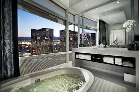 2 Bedroom Suites Las Vegas Strip Concept Painting Best Decorating