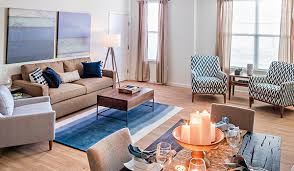 garden city apartments for rent. Find Long Island Apartments For Rent At Avalon Huntington Station Garden City A