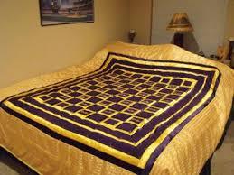 Making Crown Royal Bag Quilts | ThriftyFun & RE: Crown Royal Bag Quilt Adamdwight.com