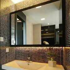 bathroom mirrors with lights. Bathroom Mirror Wooden Almirah Designs Vanity With Lights - Buy Handmade Decorated Mirrors,Wood Framed Tabletop Mirror,Wall Mirrors Decorative Cheap O