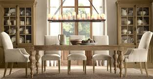restoration hardware dining chair awesome extraordinary restoration hardware dining room chairs in restoration hardware dining set restoration hardware