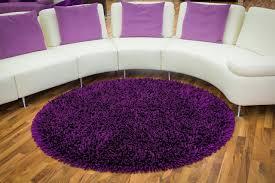 purple area rugs ikea