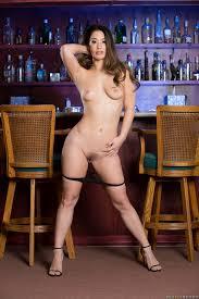 Eva Lovia Naked in the Club Sexy Gallery Full Photo 179428.
