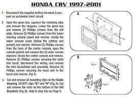 1997 honda crv wiring diagram 1997 auto wiring diagram ideas 1997 honda civic wiring diagram radio wiring diagram on 1997 honda crv wiring diagram