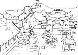 Collection Of Ninjago Dragon Drawing Download More Than 30 Images