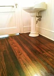 Diy Cheap Flooring Alternatives Alternative Wood Floor Finishes Wood  Flooring Design Intended For For Diy Cheap . Diy Cheap Flooring Alternatives  ...