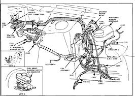 1990 mustang wiring diagram 1990 Mustang Fuse Diagram ford mustang gt my 1990 mustang has no spark new computer 1990 mustang lx fuse box diagram