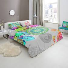hip bedding  quilt covers  bed linen  manchester house australia