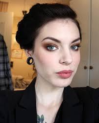 love this lip color lip stick makeup rosy more