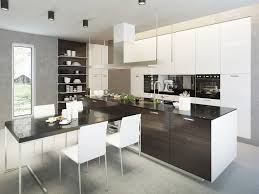 King Of Kitchen And Granite Kitchen Remodeling Company West Palm Beach Cabinets