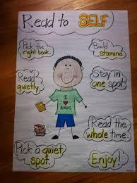 Pin By Stephanie Toney On Teaching Things Kindergarten