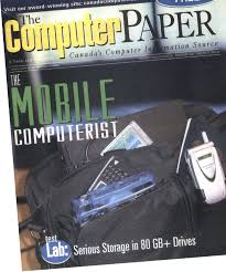 My biggest turn on ever is asian girls with stupid adorable accents and at least a b cup. 2002 02 The Computer Paper Ontario Edition By The Computer Paper Issuu