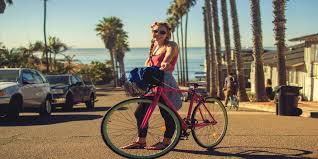Best Road Bikes Reviews Nov 2019 Beastslive