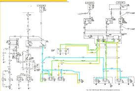 ford tractor wiring diagram 4000 hight resolution of wiring diagram for ford 7600 tractor wiring library 5610 ford tractor